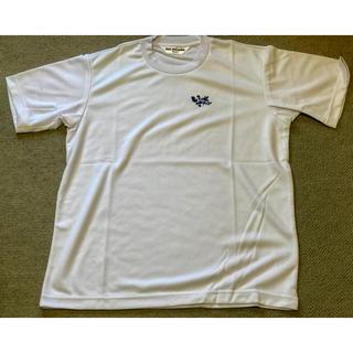 ミズノ(MIZUNO)のいびがわマラソン Tシャツ ミズノ Mサイズ(ウェア)