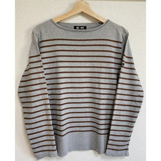 ビームス(BEAMS)のBEAMS(ロンT)(Tシャツ/カットソー(七分/長袖))