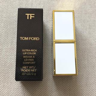 TOM FORD - TOMFORD ルージュ💄