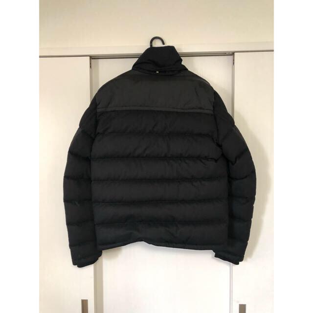 MONCLER(モンクレール)のMONCLER ダウンジャケット メンズのジャケット/アウター(ダウンジャケット)の商品写真