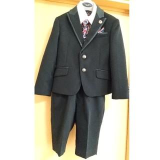 ミチコロンドン(MICHIKO LONDON)のスーツ 七五三 卒入学 発表会 年末年始(ドレス/フォーマル)