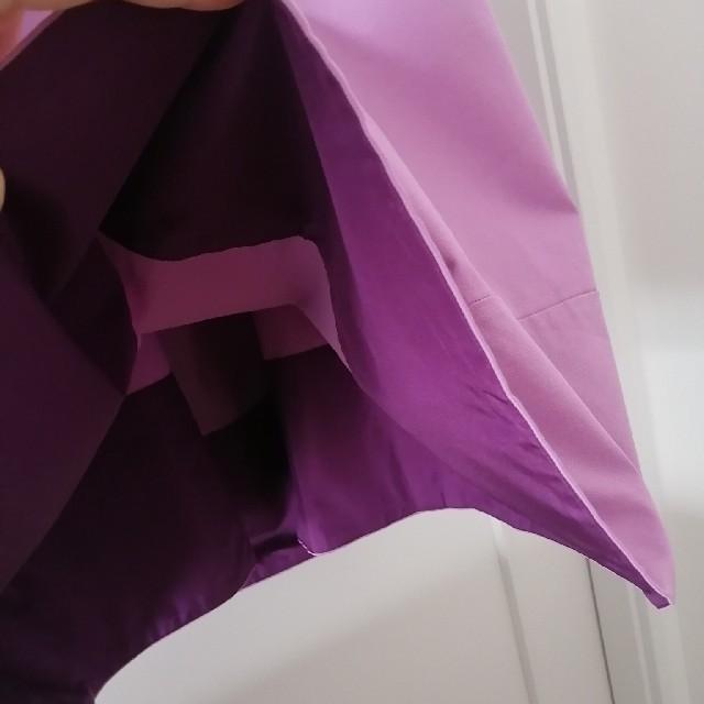 Drawer(ドゥロワー)のウエストギャザースカート レディースのスカート(ロングスカート)の商品写真