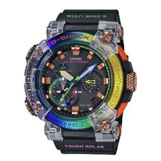 ジーショック(G-SHOCK)のCASIO GWF-A1000BRT-1AJR FROGMAN G-SHOCK(腕時計(アナログ))