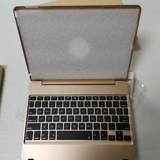 F19 iPad Pro 9.7inch(2016年モデル)/Air2通用