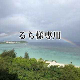 Michael Kors - 【新品】MICHAEL KORS ショルダーバッグ バニラ/ピンク