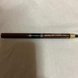 K-Palette - (新品未使用)Kパレット ラスティングスリーウェイ アイブロウペンシル