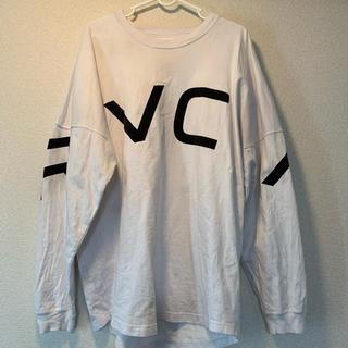 ルーカ(RVCA)のRVCA カットソー(Tシャツ/カットソー(七分/長袖))
