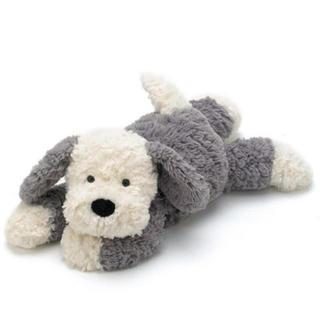 ジェラートピケ(gelato pique)の【大人気!新品タグ付】Tumblie Sheep Dog♡ジェリーキャットM(ぬいぐるみ/人形)