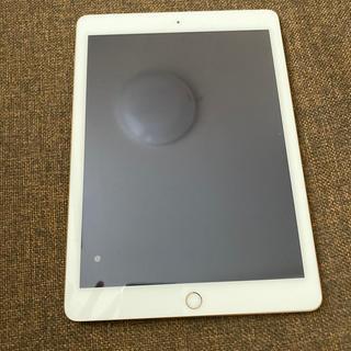 Apple - はちゃん様専用 iPad 第5世代