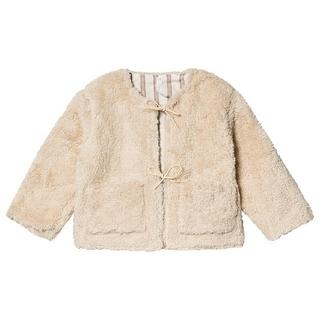 キャラメルベビー&チャイルド(Caramel baby&child )の【 Rylee&Cru】ジャケットコート 18-24m(ジャケット/上着)