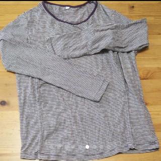 ムジルシリョウヒン(MUJI (無印良品))の授乳服(その他)