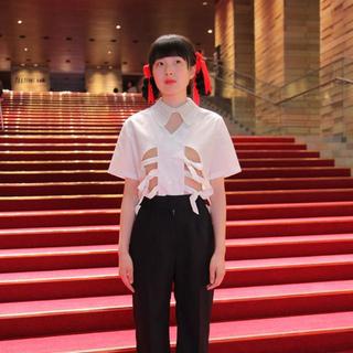 futatsukukuri あばらボーンシャツ