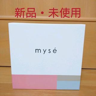 ヤーマン(YA-MAN)の(YA-MAN) ヤーマン ミーゼ ヘッドスパリフト ピンク(フェイスケア/美顔器)