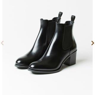 チャーチ(Church's)のChurch's  ブーツ SHIRLEY 55 WOMEN (ブーツ)