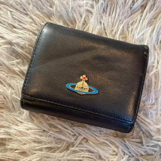 Vivienne Westwood - viviennewestwood  三つ折り財布