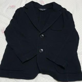 コムサイズム(COMME CA ISM)のCOMME CA ISMフォーマル スーツ(ドレス/フォーマル)