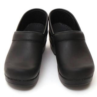 ダンスコ(dansko)のDANSKO  Professional (ローファー/革靴)