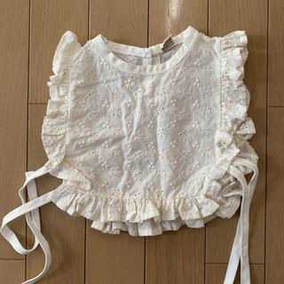 Caramel baby&child  - 韓国子供服 ベスト