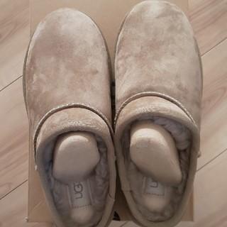 アパルトモンドゥーズィエムクラス(L'Appartement DEUXIEME CLASSE)のacornさま専用未使用UGGブーツ(ブーツ)
