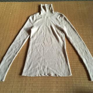 コムサイズム(COMME CA ISM)のコムサイズム セーター(ニット/セーター)