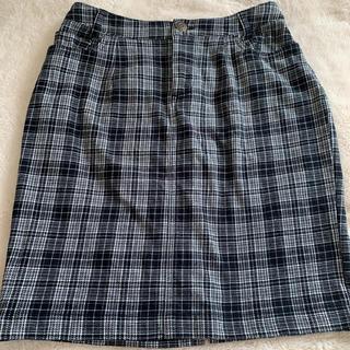 ローリーズファーム(LOWRYS FARM)のスカート LOWRYS FARM(ひざ丈スカート)