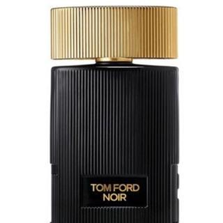 TOM FORD - TOM FORD トムフォード 香水