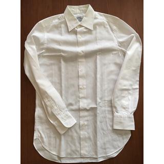 UNITED ARROWS - ユナイテッドアローズ ドレスシャツ 38