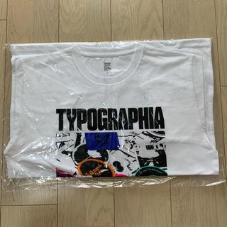Design Tshirts Store graniph - グラニフ Tシャツ Lサイズ