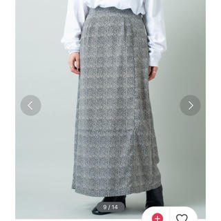 Kastane - kastane♡アニマル柄スカート