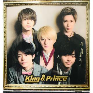 Johnny's - 「King & Prince」King & Prince