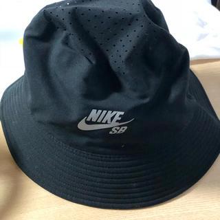 NIKE - ナイキ バケットハット キャップ 帽子