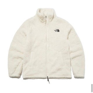 THE NORTH FACE - 新品未使用 THE NORTH FACE フリースジャケット