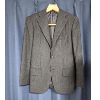グラム(glamb)のRingjacket テーラードジャケット size42(テーラードジャケット)