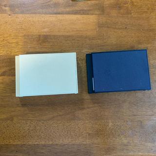 アイオーデータ(IODATA)の[送料無料!]IO DATA 計4TB HDD セット(PC周辺機器)