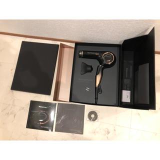 Lumiere Blanc - レプロナイザー 4D plus ドライバー ヘアビューザー バイオプログラミング
