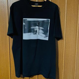 ラフシモンズ(RAF SIMONS)のCALVIN KLEIN 205W39NYC x アンディー・ウォーホル(Tシャツ/カットソー(半袖/袖なし))
