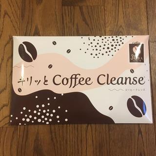 ドクターコーヒー コーヒー味