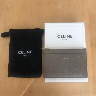 セリーヌ(celine)の♡フラグメントケース♡(財布)