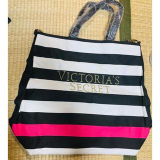 ヴィクトリアズシークレット(Victoria's Secret)のトートバッグ ヴィクトリアシークレット 新品(トートバッグ)