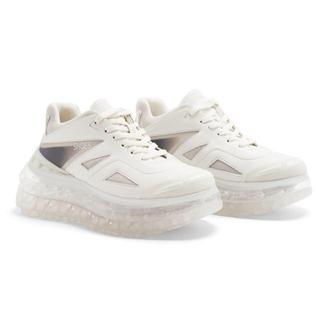 Balenciaga - Shoes 53045 white