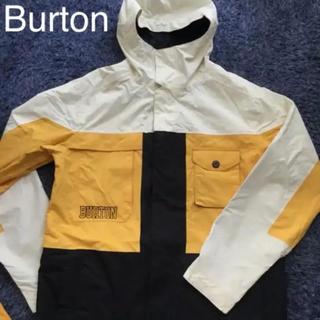 バートン(BURTON)のバートン*スノボウェア(ウエア/装備)