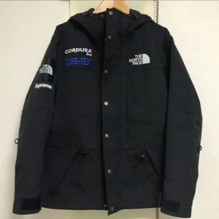 Supreme - Supreme 18aw The North Face Expedition J