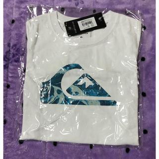 クイックシルバー(QUIKSILVER)の新品 クイックシルバー  Tシャツ 100(Tシャツ/カットソー)