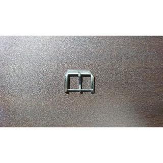 IWC - 【未使用美品】IWC 尾錠 ステンレス製 18mmベルト用【迅速発送・価格応談】