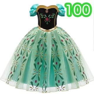 キッズドレス ハロウィン コスプレ キッズ 子供 パーティー 女の子 衣装(ドレス/フォーマル)