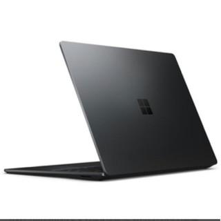 マイクロソフト(Microsoft)のMicrosoft surface laptop 3 256GB(ノートPC)
