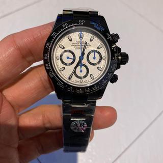 ROLEX - 自動巻時計 メンズ S級品