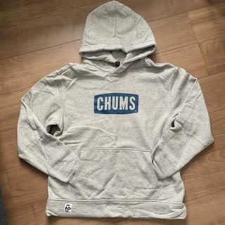 チャムス(CHUMS)のチャムス トレーナー M(トレーナー/スウェット)