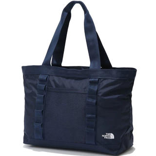 THE NORTH FACE - THE NORTH FACE URBAN TOTE BAG トートバッグ