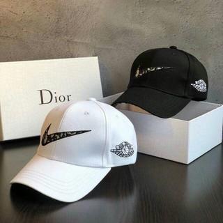 Christian Dior - ☆Dior ディオール☆2枚10000円送料込み☆帽子